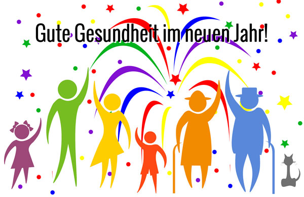 family_coloured_neujahr